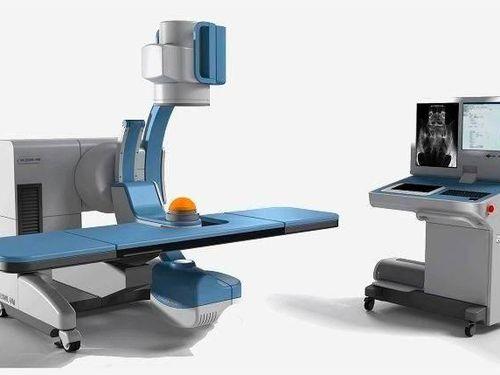 Có hay không việc 'thổi giá' thiết bị y tế ở Đồng Nai?
