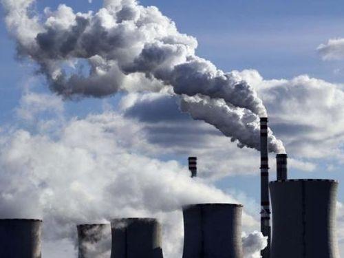 Thị trường carbon - Những bước khởi đầu