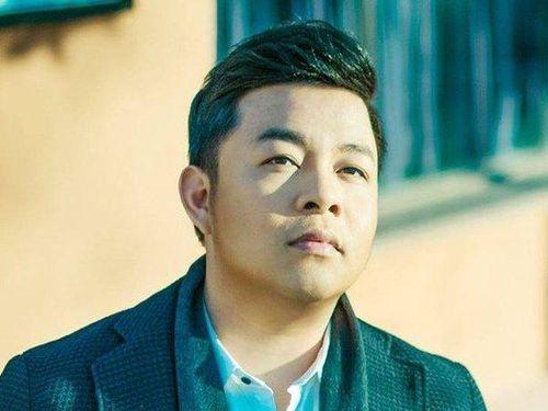 Ngoài đi hát, Quang Lê có kinh doanh không mà tậu biệt thự dát vàng?