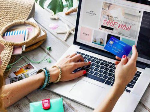 Website thương mại điện tử sẽ được 'đánh giá tín nhiệm'