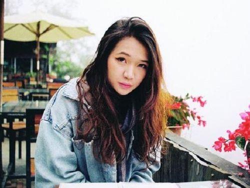 Thế hệ Z của nền công nghiệp giải trí Việt Nam