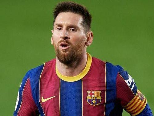 Barcelona sắp thành lập đội Liên Minh Huyền Thoại