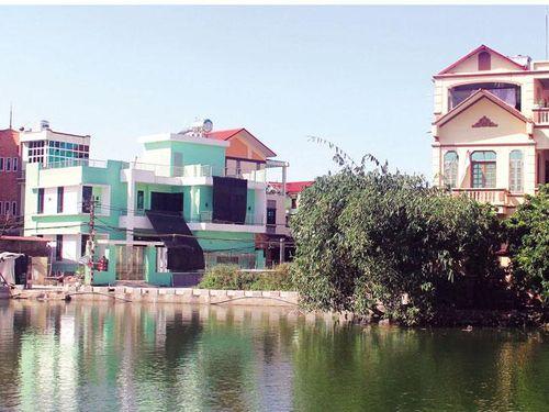 Duyệt nhiệm vụ quy hoạch chung đô thị rộng hơn 9.500ha tại Bắc Ninh