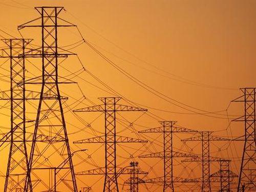 Texas quyết buộc người tiêu dùng trả hóa đơn điện khổng lồ