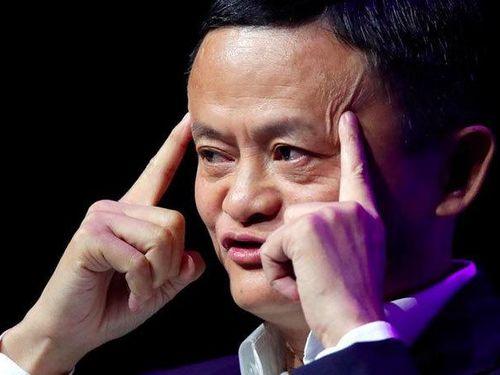 Đế chế của Jack Ma lung lay, giới doanh nhân Trung Quốc lo ngại