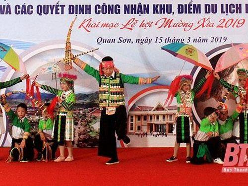 Bảo tồn các giá trị văn hóa truyền thống đồng bào Mông