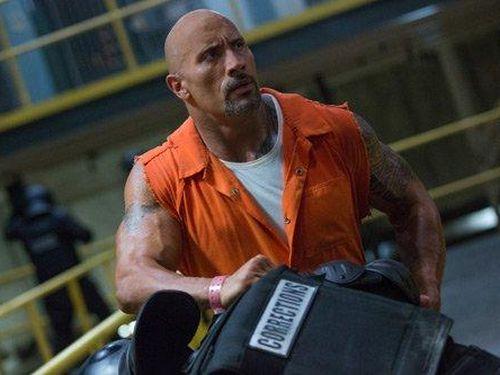 Cục Điện ảnh nói về việc nhập phim ở các rạp: 'Số lượng phim giảm 50%'