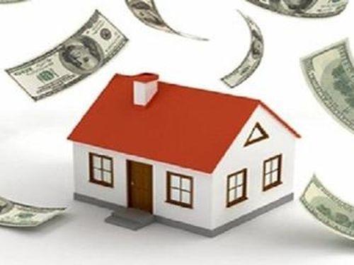 Tổng rà soát tình hình thực hiện nghĩa vụ tài chính về đất đai