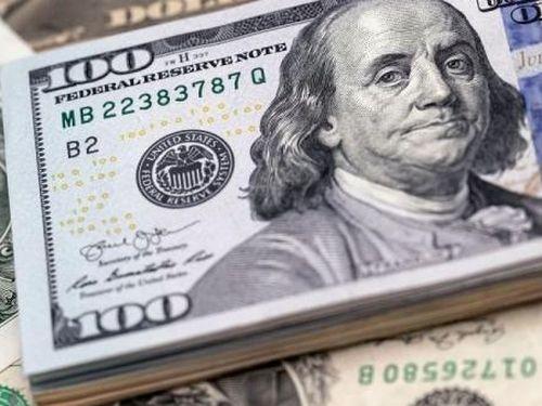 Tỷ giá USD hôm nay 11/3: Lao dốc mạnh nhường chỗ cho vàng