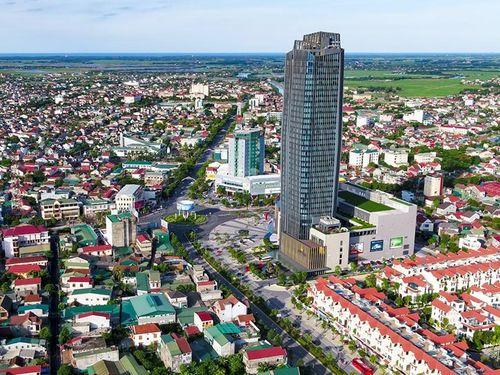 Tổng điều tra kinh tế và cơ sở hành chính năm 2021: Hà Tĩnh 'nhập cuộc' với quyết tâm cao