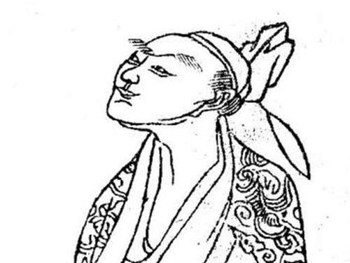 Đặc trưng tư duy huyền thoại trong thơ Lý Hạ (I)