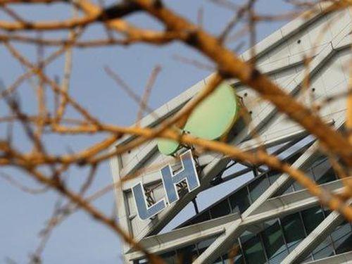 Quan chức Hàn Quốc tự tử liên tiếp giữa bê bối mua đất