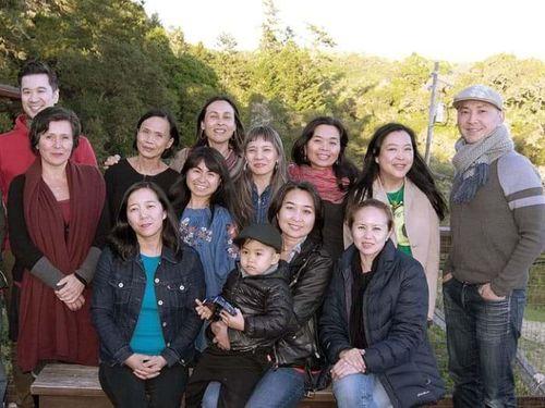 'Giải mã' sự thành công của các nhà văn Mỹ gốc Việt