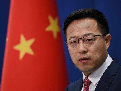 Trung Quốc yêu cầu các công ty sơ tán nhân viên khỏi Myanmar