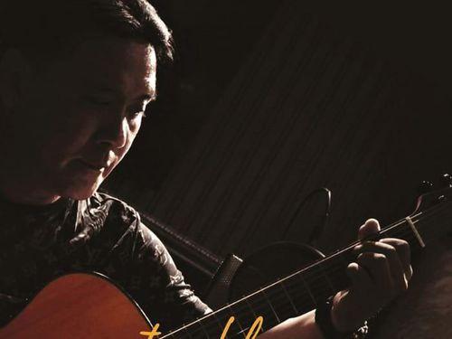 Nguyễn Đức Music ra mắt album hòa tấu hi-end đầu tiên