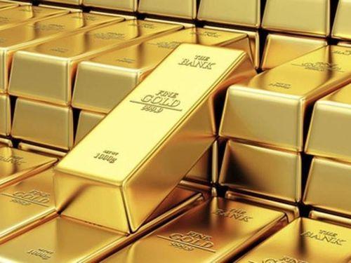 Giá vàng hôm nay 17/3 : Rập rình tăng giá