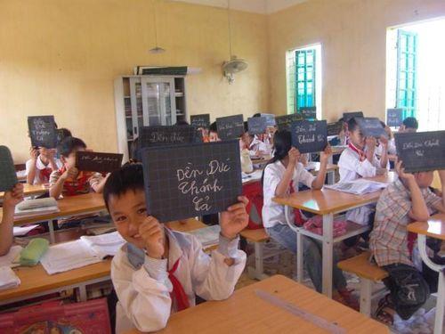GS Sử học Lê Văn Lan: Dạy Sử không chỉ 'gói gọn' trong sách giáo khoa