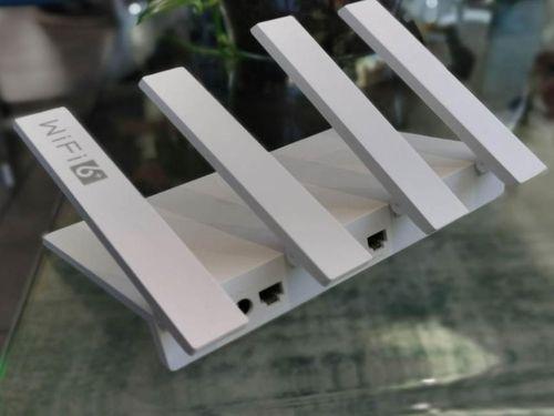 Loạt router Wi-Fi 6 giá tốt đang bán ở Việt Nam