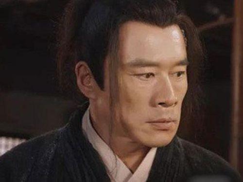 Đinh Hải Phong gây thất vọng khi trở lại vai Võ Tòng sau 25 năm