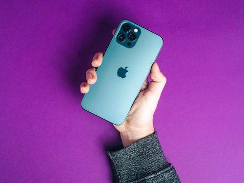 Không phải 5G, đây mới là thứ được người mua iPhone quan tâm đến nhất