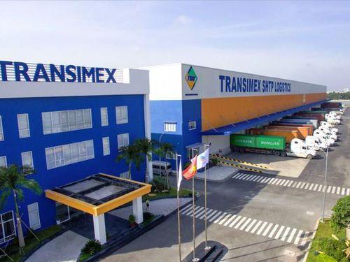 Công ty Chủ tịch Transimex thoái toàn bộ vốn khi thị giá TMS tăng 66%