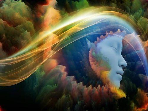 Tìm cách 'bước vào' giấc mơ của người khác