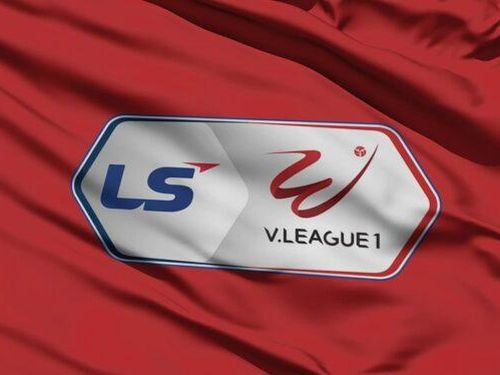 5 điểm nhấn vòng 4 V-League và lịch thi đấu vòng 5 V League 2020/21