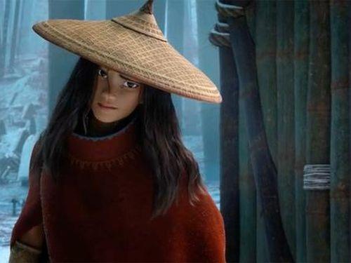 Tại sao phim 'bom tấn' Mỹ ngày càng quan tâm đến dấu ấn văn hóa Việt?