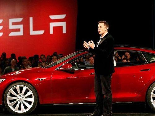 Trước Tesla, nơi nào từng cho phép mua xe bằng Bitcoin?