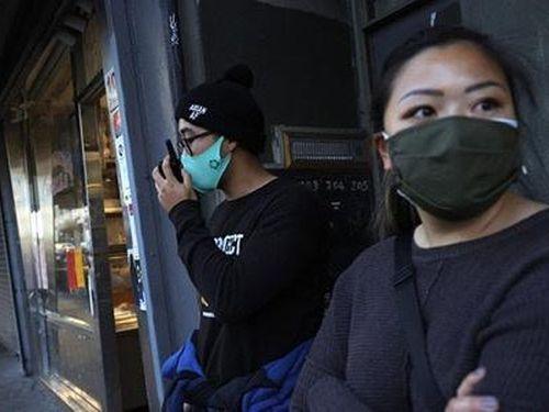 'Đội quân' bảo vệ người gốc Á trước làn sóng thù ghét ở New York