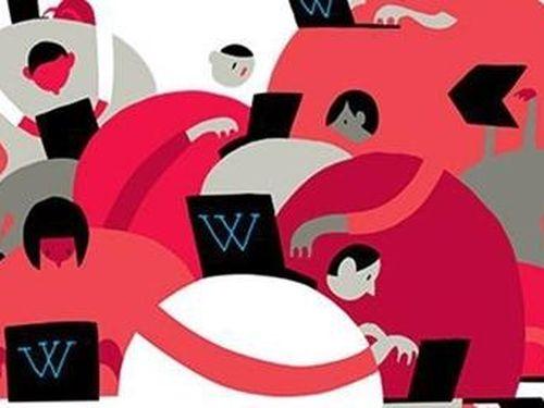 Wikipedia tuổi 20: Trí tuệ của đám đông