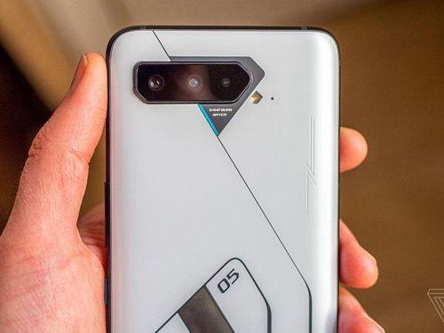ROG Phone 5 với chip Snapdragon 888, RAM 18 GB mạnh cỡ nào?