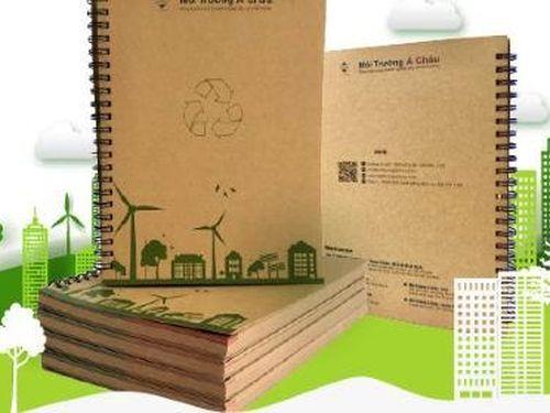 Bổ sung hạng mục có phải làm lại kế hoạch bảo vệ môi trường?