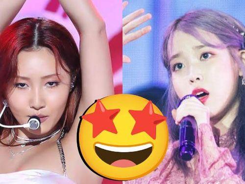 25 MV K-Pop được xem nhiều nhất mọi thời đại