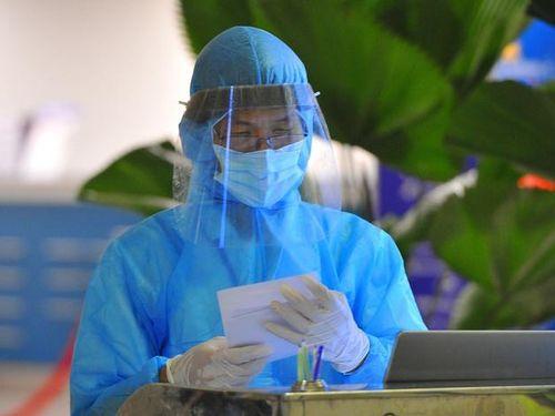Cấp 270 tỷ cho Hải Dương chống dịch Covid-19