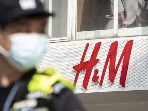 Làn sóng tẩy chay H&M, Adidas tại Trung Quốc khó kéo dài?