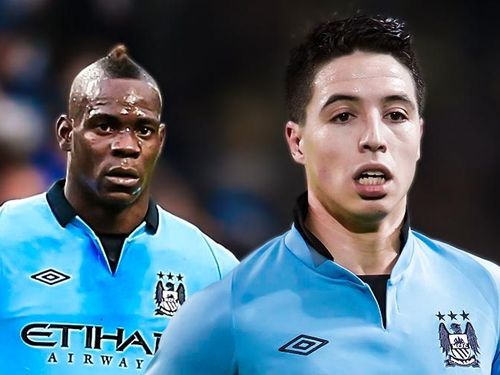 Dàn sao Man City lật đổ Man Utd năm 2012 giờ ở đâu?