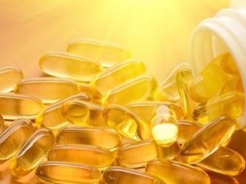 Thử nghiệm lâm sàng khẳng định vitamin D không ngăn ngừa trầm cảm