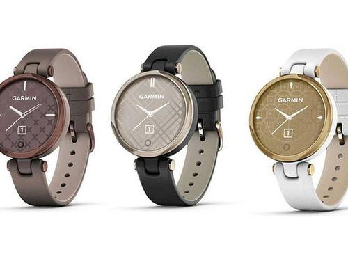 Chọn đồng hồ thông minh nào vừa thời trang vừa đo nhịp tim, giá dưới 5 triệu?