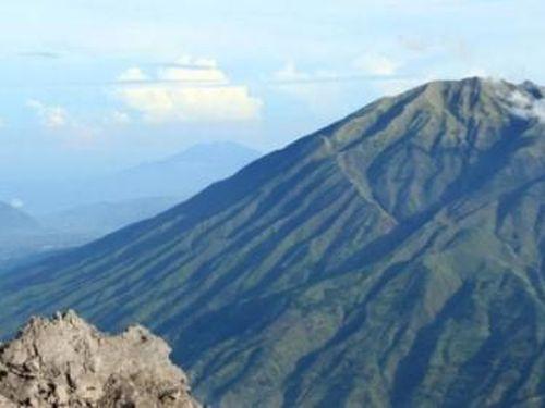 Những ngọn núi lửa nguy hiểm bậc nhất trên thế giới