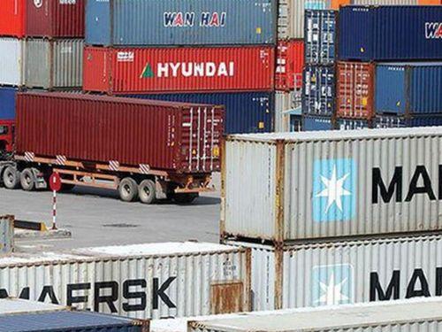 Vận tải SAFI sẽ chia cổ tức tỷ lệ 15% năm 2021