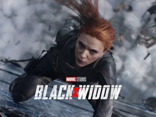 Chỉ với trailer cuối cùng, 'Black Widow' đã khiến khán giả rơi nước mắt