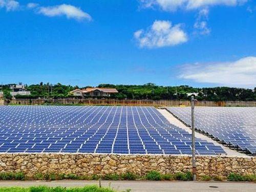 Thách thức đối với tham vọng carbon trung tính của Nhật