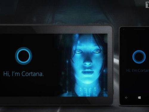 Trợ lý ảo Cortana chính thức 'nghỉ hưu' trên cả iOS và Android
