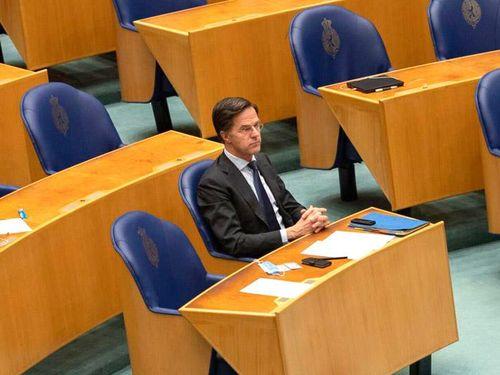 Triển vọng thành lập chính phủ mới ở Hà Lan: Kết quả khó dự đoán
