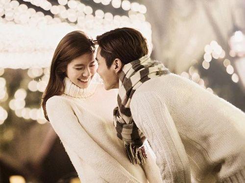15 nguyên tắc vàng để hôn nhân hạnh phúc bền lâu