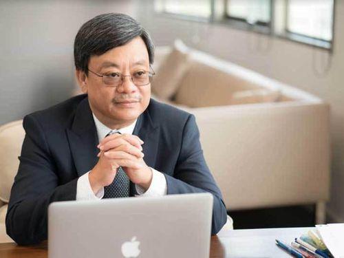 Thương vụ 400 triệu USD, dòng vốn Hàn đổ mạnh vào Việt Nam