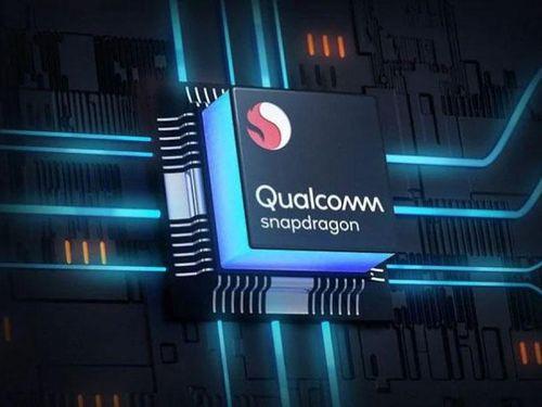 Qualcomm mất vị trí nhà sản xuất chip smartphone lớn nhất thế giới