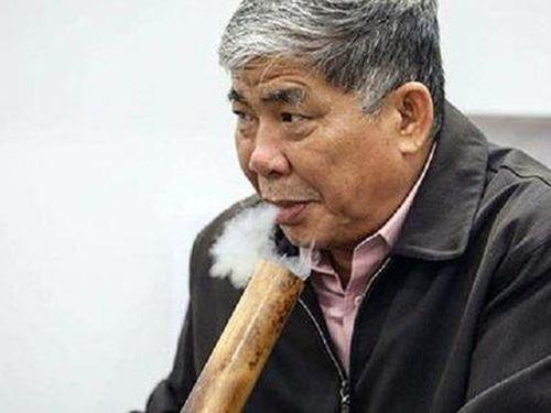 Chủ tịch Tập đoàn Mường Thanh Lê Thanh Thản bị đề nghị truy tố thì quyền lợi của khách hàng sẽ ra sao?
