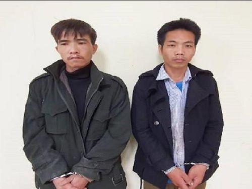 Lào Cai: Khởi tố 02 đối tượng tàng trữ chất trái phép ma túy